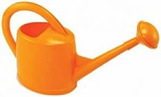 Dramm 7 Liter Watering Can